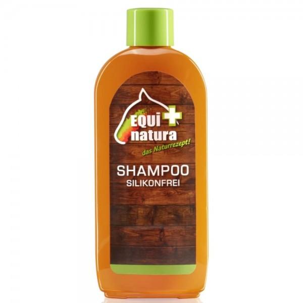Equinatura Shampoo 250ml