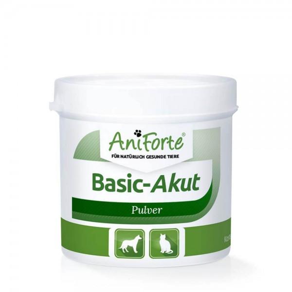 AniForte Basic Akut 100g