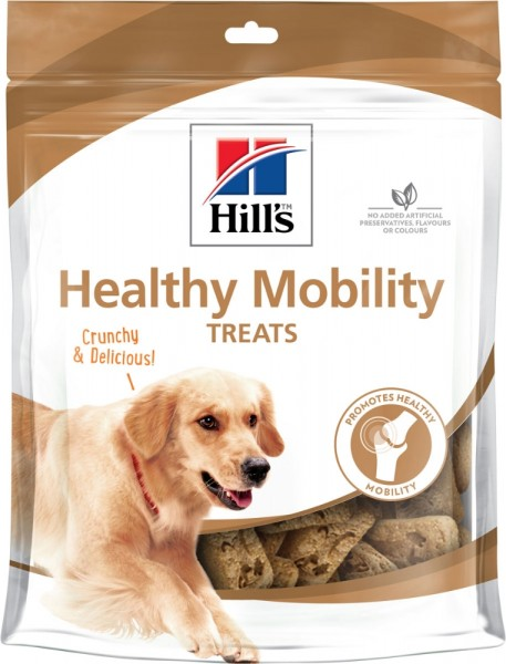 Hills Canine Healthy Mobility Hundesnacks 220g