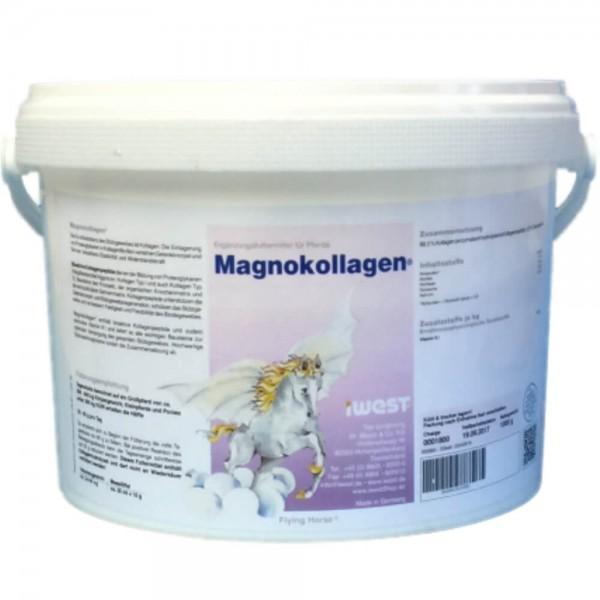 Magnokollagen
