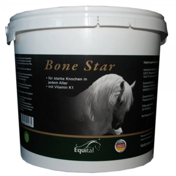 Equital Bone Star 3kg